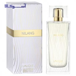ادوپرفیوم lalique nilang eau de parfum for women