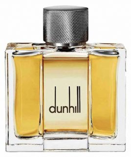 ادوتویلت دانهیل dunhill 51.3N eau de toilette for men