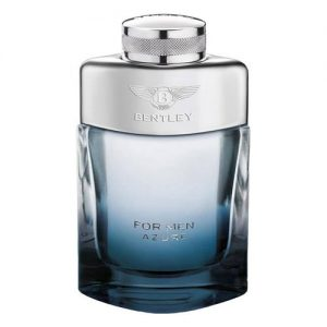 عطر مردانه بنتلی for men Azure
