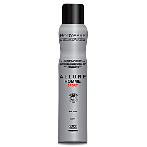 body-care-allure-homme-sport-spray