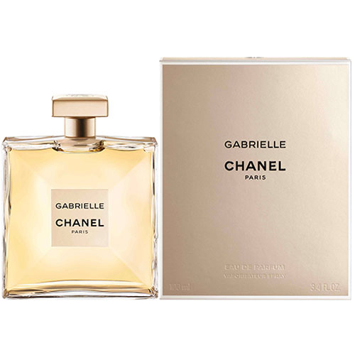 gabrielle-chanel-paris-perfume