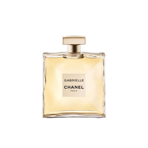 gabrielle-chanel-paris-perfume2