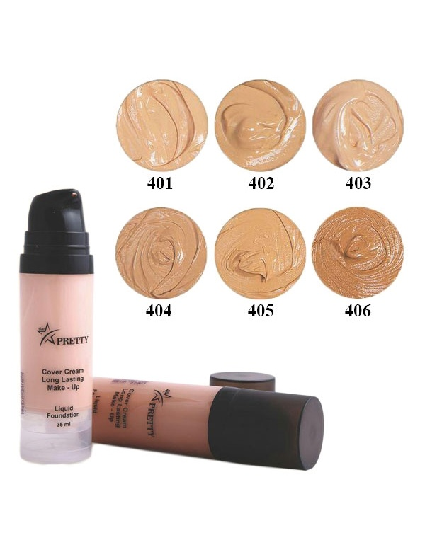 mineral-foundation-starpretty