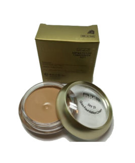 کرم موس صورت آر تی اس Grim Foundation Cream RTS