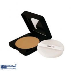 پنکیک سیترای مدل soft compact powder ارزان